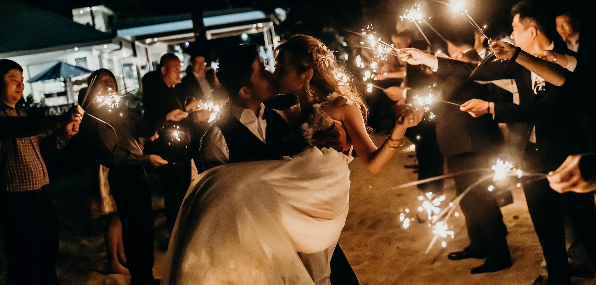 悉尼婚禮跟拍,悉尼婚禮攝影攝像,悉尼婚礼摄影摄像,悉尼婚纱旅拍,悉尼婚纱店