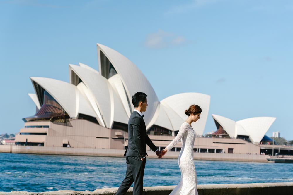 TheSaltStudio_悉尼婚纱摄影_悉尼婚纱照_悉尼婚纱旅拍_DottiRyan_10.jpg