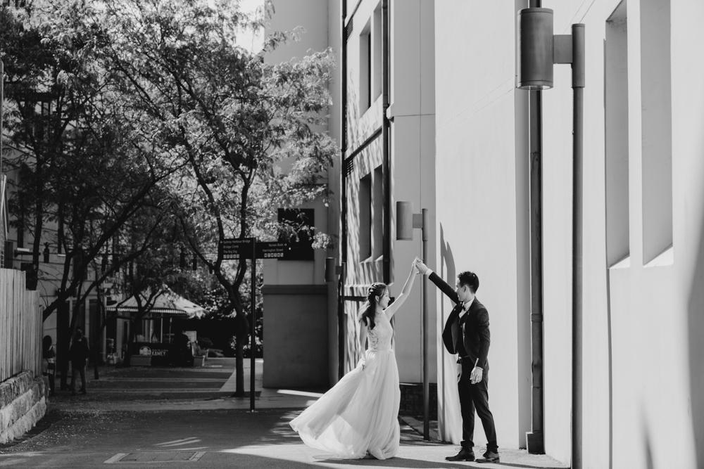 TheSaltStudio_悉尼婚纱摄影_悉尼婚纱照_悉尼婚纱旅拍_DottiRyan_15.jpg