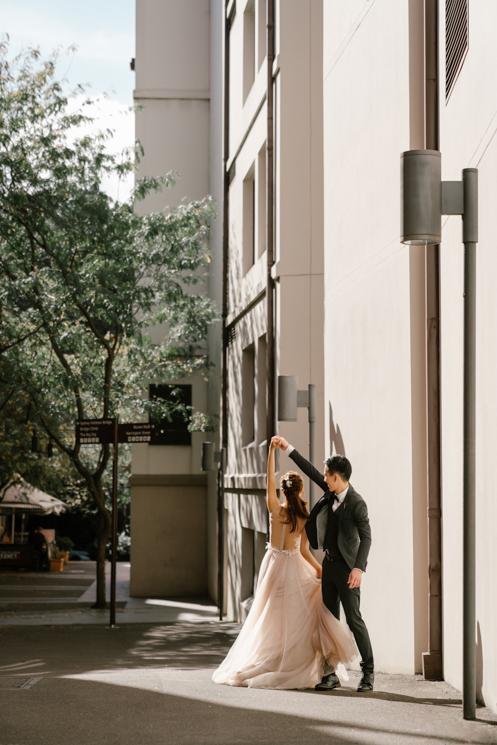 TheSaltStudio_悉尼婚纱摄影_悉尼婚纱照_悉尼婚纱旅拍_DottiRyan_16.jpg
