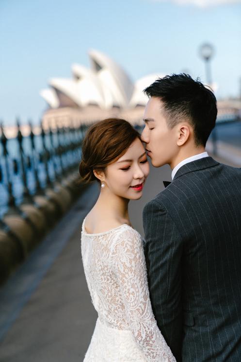 TheSaltStudio_悉尼婚纱摄影_悉尼婚纱照_悉尼婚纱旅拍_DottiRyan_3.jpg