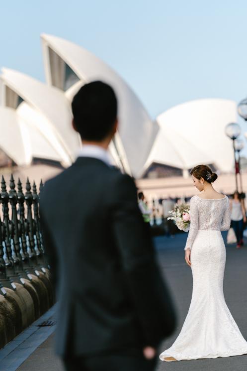 TheSaltStudio_悉尼婚纱摄影_悉尼婚纱照_悉尼婚纱旅拍_DottiRyan_5.jpg