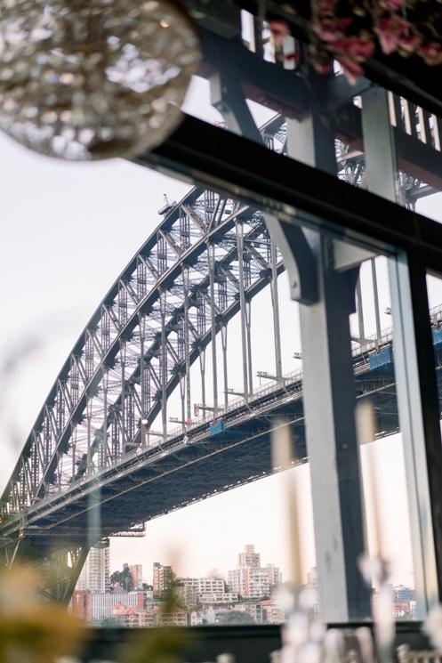 TheSaltStudio_悉尼婚纱摄影_悉尼婚纱照_悉尼婚纱旅拍_VienneJonathan_80.jpg