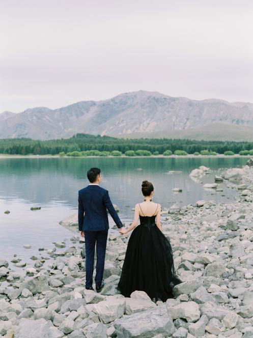 TheSaltStudio_新西兰婚纱摄影_新西兰婚纱照_新西兰婚纱旅拍_SeayaLee_1.jpg