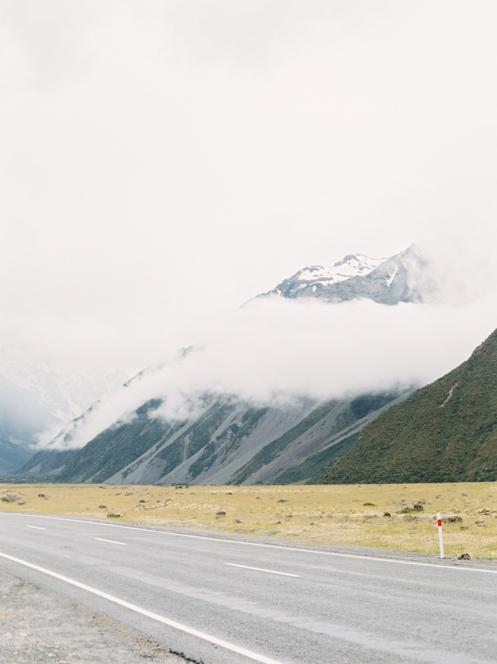 TheSaltStudio_新西兰婚纱摄影_新西兰婚纱照_新西兰婚纱旅拍_SeayaLee_10.jpg