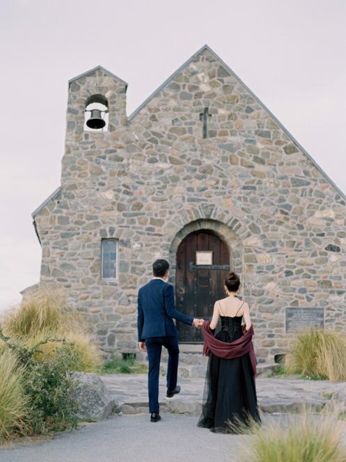 TheSaltStudio_新西兰婚纱摄影_新西兰婚纱照_新西兰婚纱旅拍_SeayaLee_14.jpg