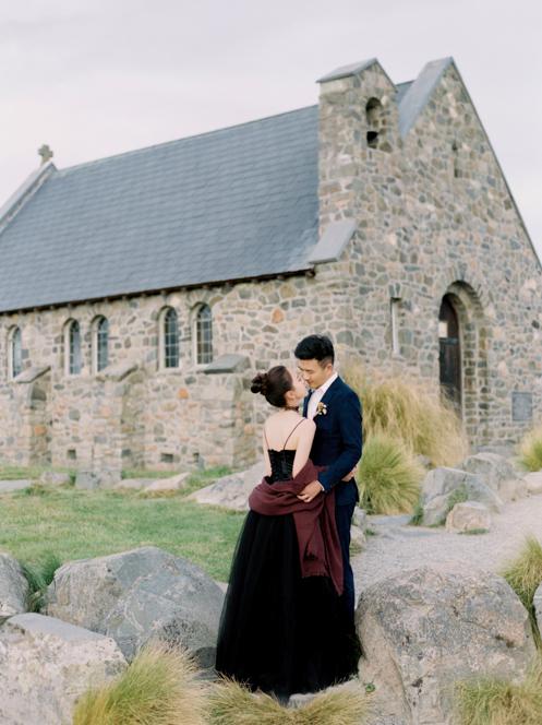 TheSaltStudio_新西兰婚纱摄影_新西兰婚纱照_新西兰婚纱旅拍_SeayaLee_15.jpg
