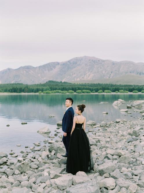 TheSaltStudio_新西兰婚纱摄影_新西兰婚纱照_新西兰婚纱旅拍_SeayaLee_6.jpg