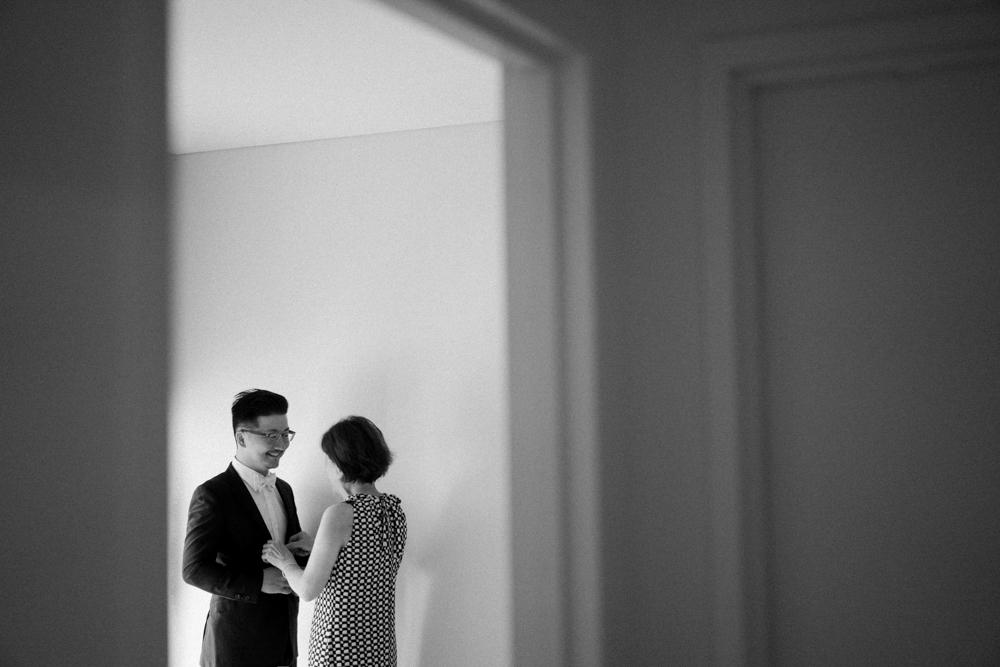 TheSaltStudio_悉尼婚纱摄影_悉尼婚纱照_悉尼婚纱旅拍_ChloeJun_11.jpg