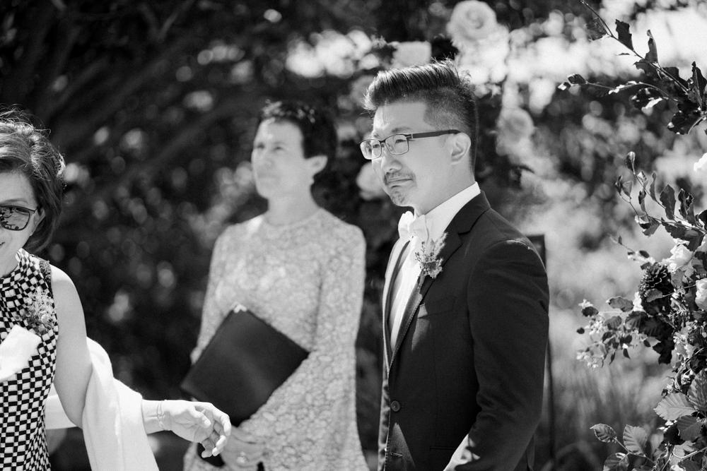 TheSaltStudio_悉尼婚纱摄影_悉尼婚纱照_悉尼婚纱旅拍_ChloeJun_32.jpg