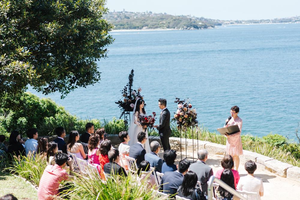 TheSaltStudio_悉尼婚纱摄影_悉尼婚纱照_悉尼婚纱旅拍_ChloeJun_37.jpg
