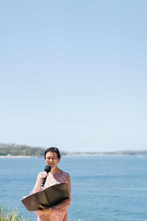 TheSaltStudio_悉尼婚纱摄影_悉尼婚纱照_悉尼婚纱旅拍_ChloeJun_38.jpg