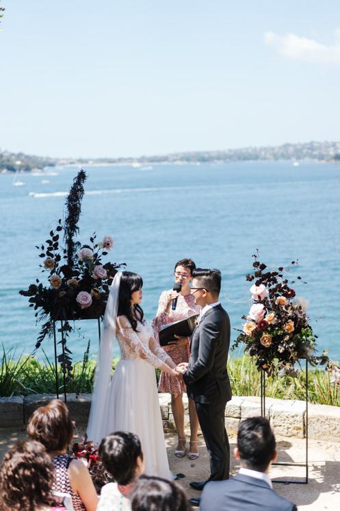TheSaltStudio_悉尼婚纱摄影_悉尼婚纱照_悉尼婚纱旅拍_ChloeJun_41.jpg