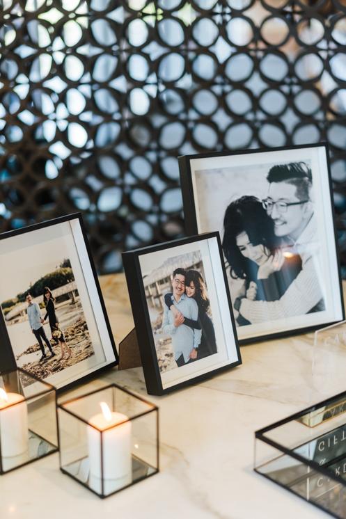 TheSaltStudio_悉尼婚纱摄影_悉尼婚纱照_悉尼婚纱旅拍_ChloeJun_52.jpg