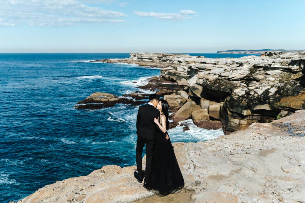 TheSaltStudio_悉尼婚纱摄影_悉尼婚纱照_悉尼婚纱旅拍_WendyWilliam_12.jpg