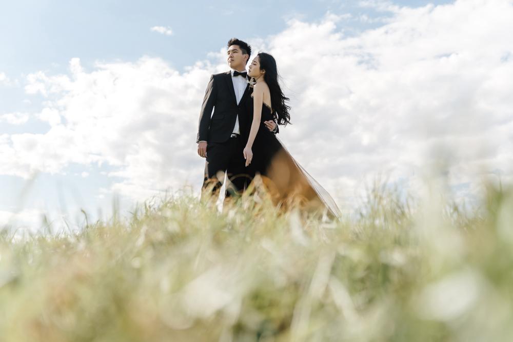 TheSaltStudio_悉尼婚纱摄影_悉尼婚纱照_悉尼婚纱旅拍_WendyWilliam_15.jpg