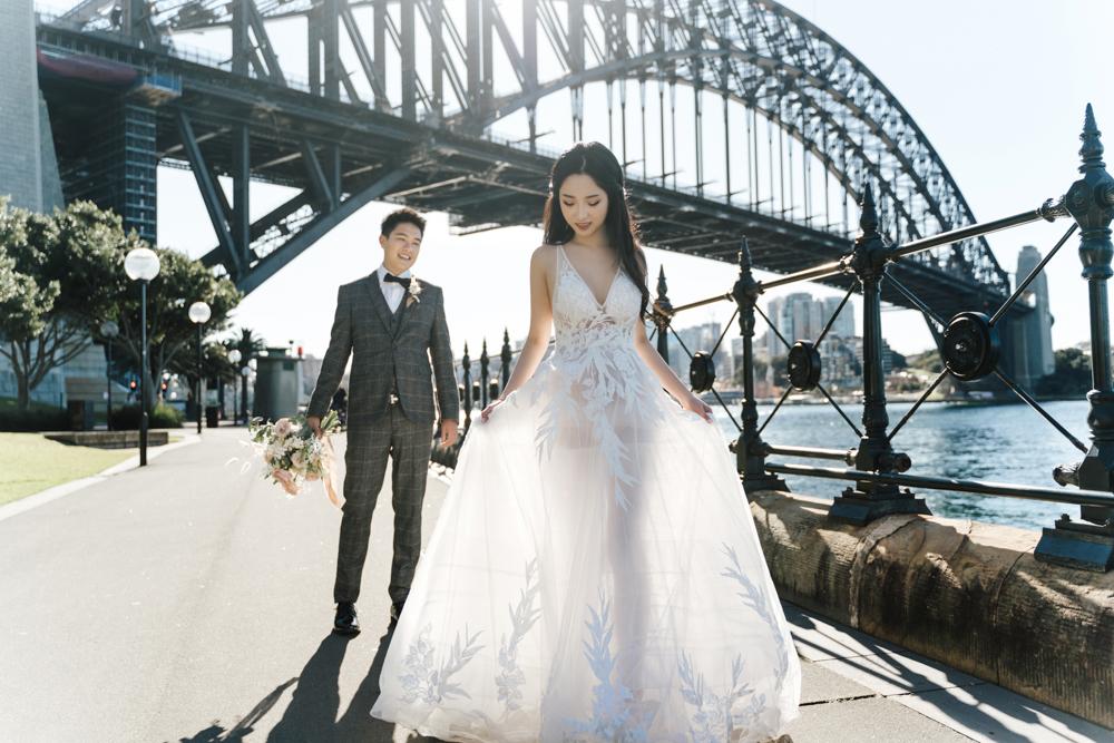TheSaltStudio_悉尼婚纱摄影_悉尼婚纱照_悉尼婚纱旅拍_WendyWilliam_24.jpg