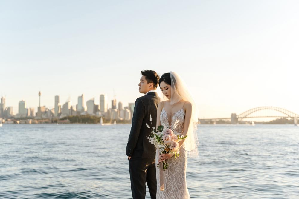 TheSaltStudio_悉尼婚纱摄影_悉尼婚纱照_悉尼婚纱旅拍_WendyWilliam_54.jpg