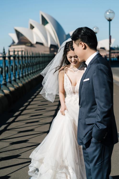 TheSaltStudio_悉尼婚纱摄影_悉尼婚纱照_悉尼婚纱旅拍_YulaSteven_11.jpg