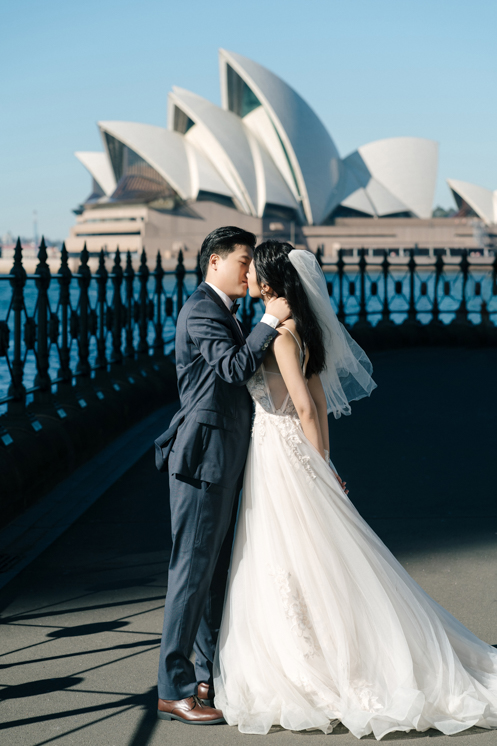 TheSaltStudio_悉尼婚纱摄影_悉尼婚纱照_悉尼婚纱旅拍_YulaSteven_12.jpg
