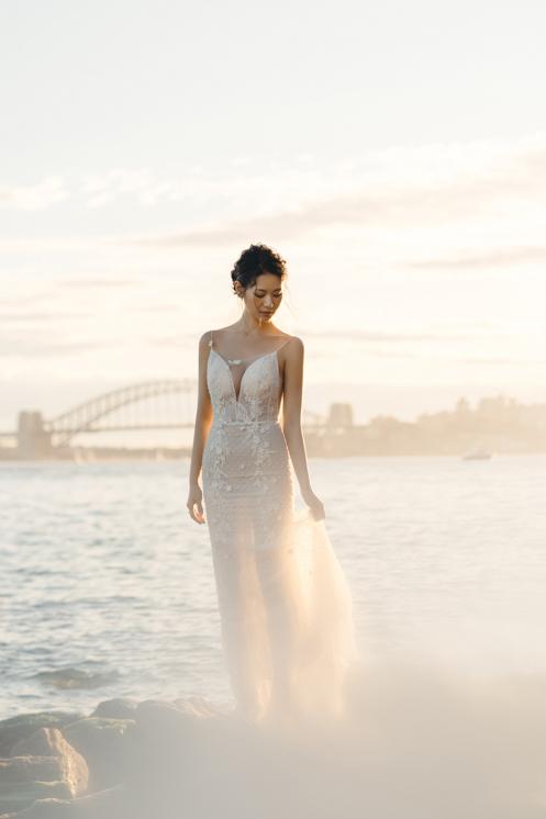 TheSaltStudio_悉尼婚纱摄影_悉尼婚纱照_悉尼婚纱旅拍_YulaSteven_25.jpg
