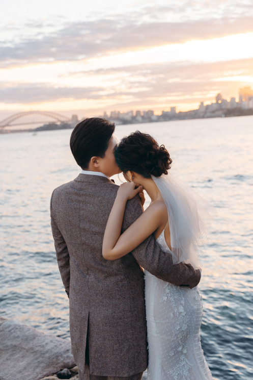 TheSaltStudio_悉尼婚纱摄影_悉尼婚纱照_悉尼婚纱旅拍_YulaSteven_37.jpg