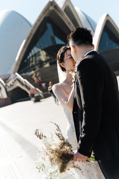Thesaltstudio_悉尼婚纱摄影_悉尼婚纱旅拍_悉尼婚纱照_RuiDixon_11.jpg