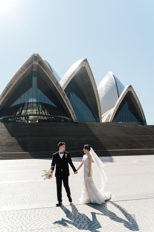 Thesaltstudio_悉尼婚纱摄影_悉尼婚纱旅拍_悉尼婚纱照_RuiDixon_12.jpg