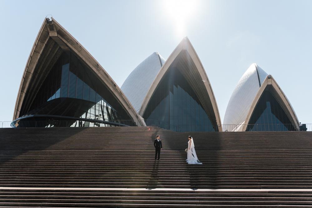 Thesaltstudio_悉尼婚纱摄影_悉尼婚纱旅拍_悉尼婚纱照_RuiDixon_3_1.jpg