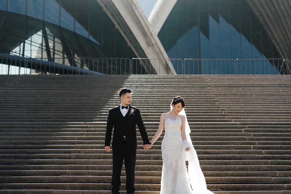 Thesaltstudio_悉尼婚纱摄影_悉尼婚纱旅拍_悉尼婚纱照_RuiDixon_4.jpg