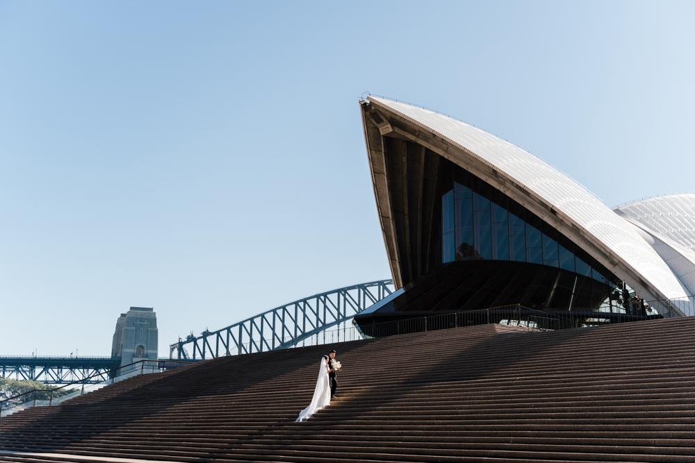 Thesaltstudio_悉尼婚纱摄影_悉尼婚纱旅拍_悉尼婚纱照_RuiDixon_9.jpg
