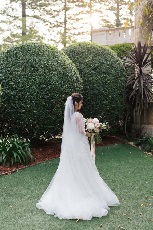 TheSaltStudio_悉尼婚纱摄影_悉尼婚礼跟拍_悉尼婚礼摄像_AnsleyJason_11.jpg