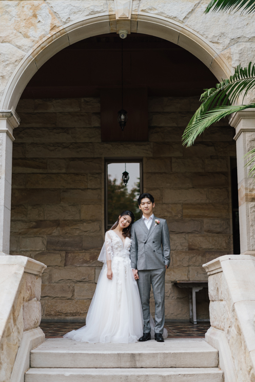 TheSaltStudio_悉尼婚纱摄影_悉尼婚礼跟拍_悉尼婚礼摄像_AnsleyJason_12.jpg