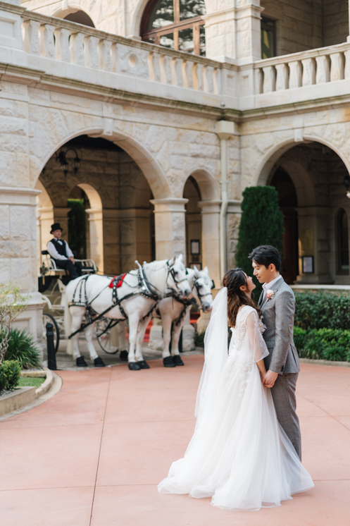 TheSaltStudio_悉尼婚纱摄影_悉尼婚礼跟拍_悉尼婚礼摄像_AnsleyJason_13.jpg