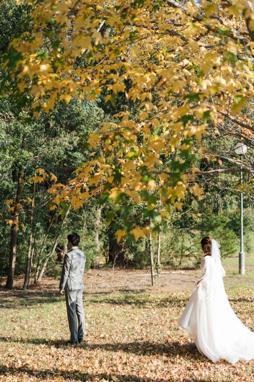 TheSaltStudio_悉尼婚纱摄影_悉尼婚礼跟拍_悉尼婚礼摄像_AnsleyJason_15.jpg