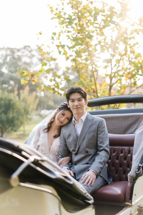 TheSaltStudio_悉尼婚纱摄影_悉尼婚礼跟拍_悉尼婚礼摄像_AnsleyJason_22.jpg