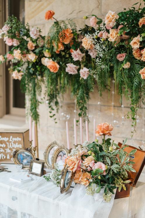 TheSaltStudio_悉尼婚纱摄影_悉尼婚礼跟拍_悉尼婚礼摄像_AnsleyJason_27.jpg