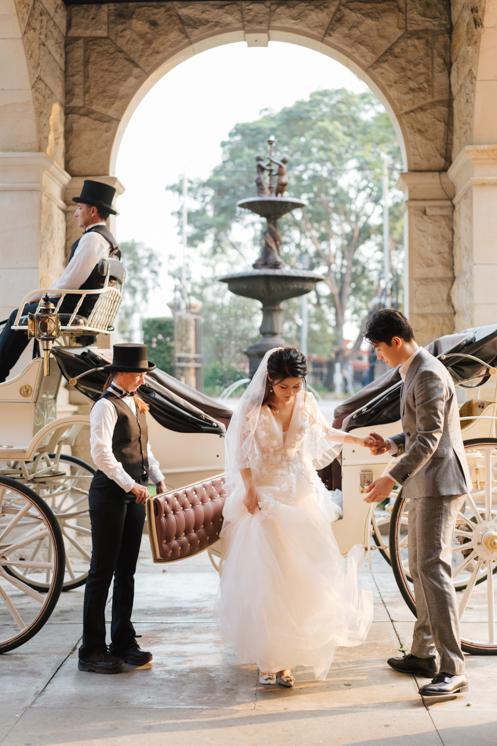 TheSaltStudio_悉尼婚纱摄影_悉尼婚礼跟拍_悉尼婚礼摄像_AnsleyJason_29.jpg