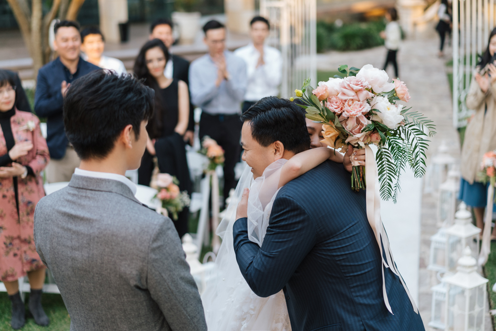 TheSaltStudio_悉尼婚纱摄影_悉尼婚礼跟拍_悉尼婚礼摄像_AnsleyJason_36.jpg