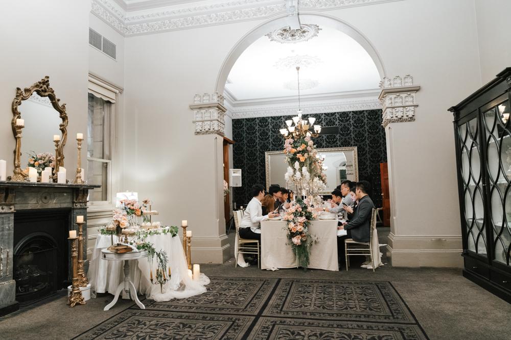 TheSaltStudio_悉尼婚纱摄影_悉尼婚礼跟拍_悉尼婚礼摄像_AnsleyJason_48.jpg