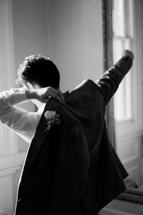 TheSaltStudio_悉尼婚纱摄影_悉尼婚礼跟拍_悉尼婚礼摄像_AnsleyJason_7.jpg