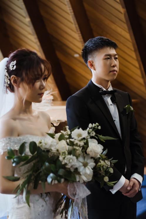 TheSaltStudio_悉尼婚礼跟拍_悉尼婚礼摄影摄像_悉尼婚礼注册仪式_KikiLouis_10.jpg