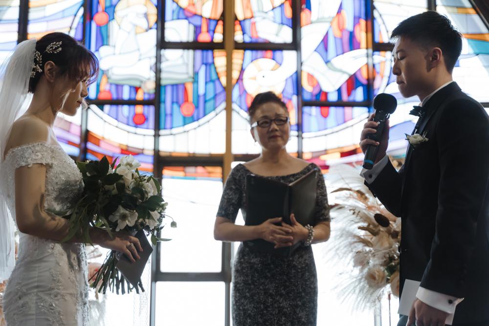 TheSaltStudio_悉尼婚礼跟拍_悉尼婚礼摄影摄像_悉尼婚礼注册仪式_KikiLouis_12.jpg