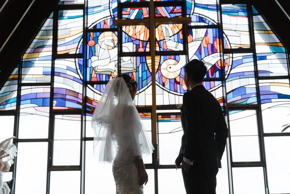 TheSaltStudio_悉尼婚礼跟拍_悉尼婚礼摄影摄像_悉尼婚礼注册仪式_KikiLouis_25.jpg