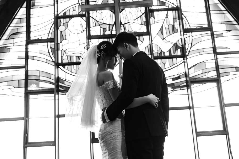 TheSaltStudio_悉尼婚礼跟拍_悉尼婚礼摄影摄像_悉尼婚礼注册仪式_KikiLouis_26.jpg