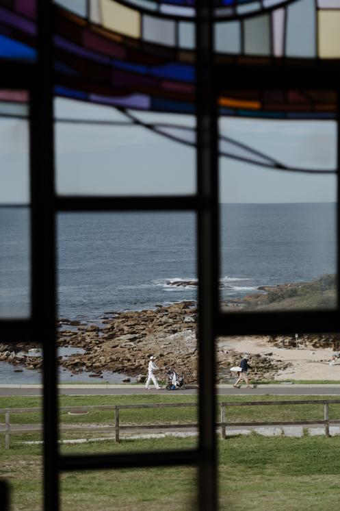 TheSaltStudio_悉尼婚礼跟拍_悉尼婚礼摄影摄像_悉尼婚礼注册仪式_KikiLouis_3.jpg