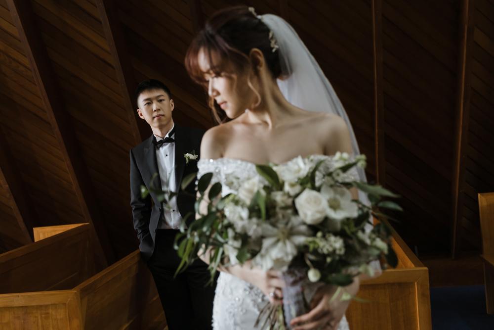 TheSaltStudio_悉尼婚礼跟拍_悉尼婚礼摄影摄像_悉尼婚礼注册仪式_KikiLouis_30.jpg