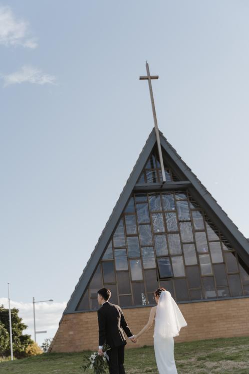 TheSaltStudio_悉尼婚礼跟拍_悉尼婚礼摄影摄像_悉尼婚礼注册仪式_KikiLouis_33.jpg