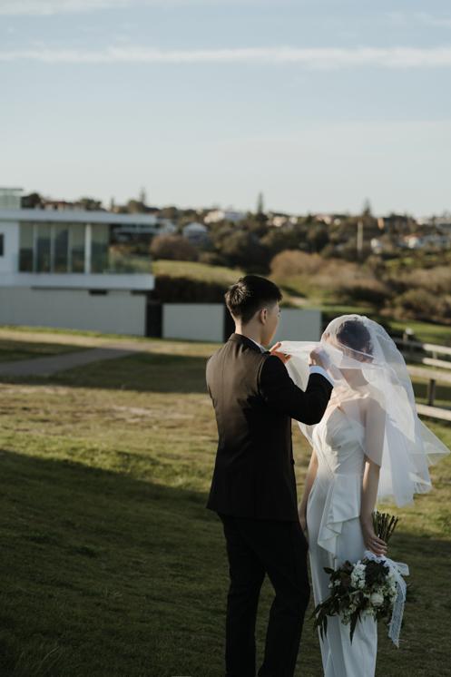 TheSaltStudio_悉尼婚礼跟拍_悉尼婚礼摄影摄像_悉尼婚礼注册仪式_KikiLouis_36.jpg