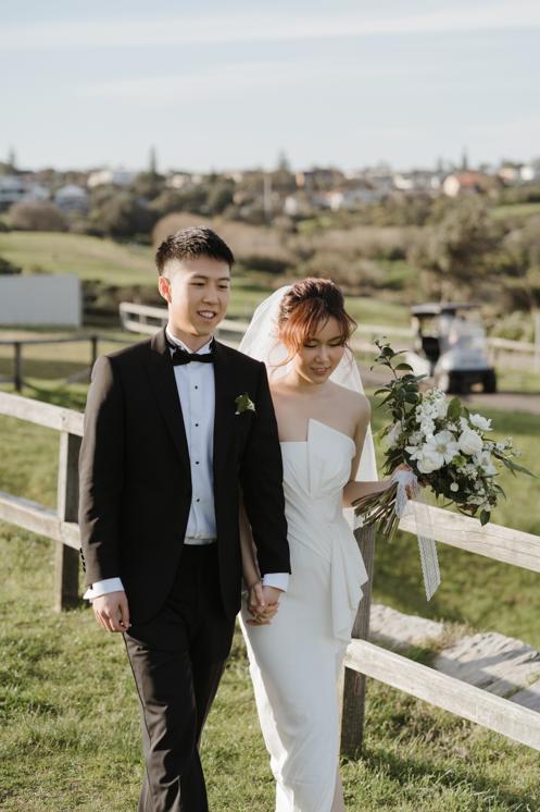 TheSaltStudio_悉尼婚礼跟拍_悉尼婚礼摄影摄像_悉尼婚礼注册仪式_KikiLouis_37.jpg